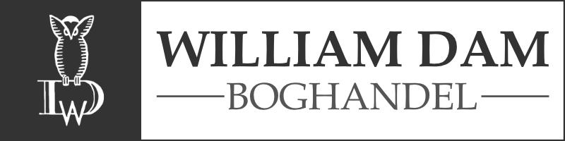 WilliamDam.dk