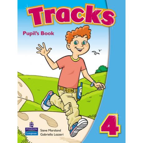 Tracks (Global) 4 SBk