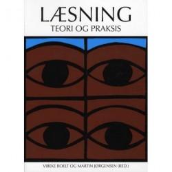 Læsning - Teori og praksis