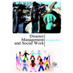 Disaster Management and Social Work