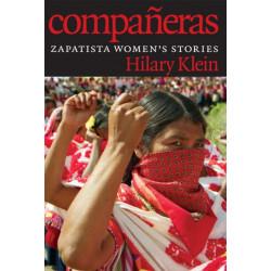 Companeras: Zapatista Women's Stories