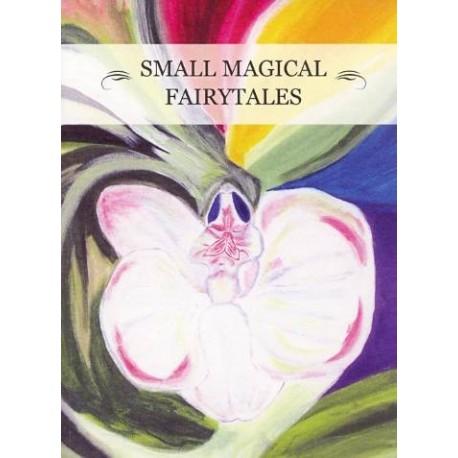 Small Magical Fairytales