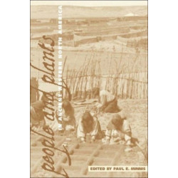 People and Plants in Ancient Western North America