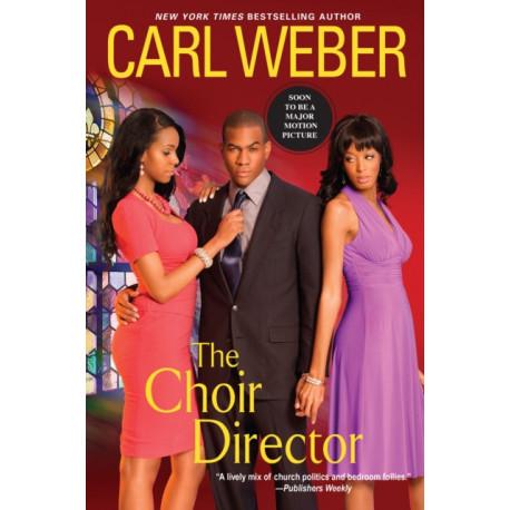 The Choir Director: The Church Series -5