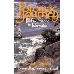 Potomac Journey: Fairfax Stone to Tidewater