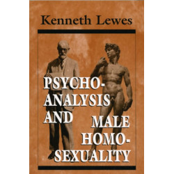 Psychoanalysis and Male Homosexuality