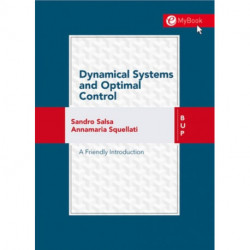 Dynamical Model and Optimal Control
