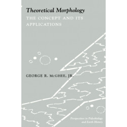 Theoretical Morphology: The Concept and Its Applications