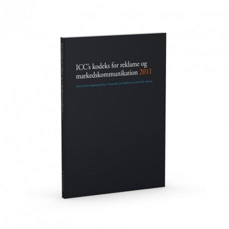 ICC's kodeks for reklame og markedskommunikation 2011