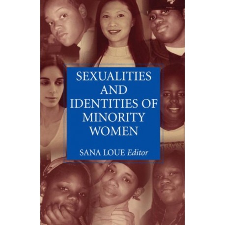 Sexualities and Identities of Minority Women