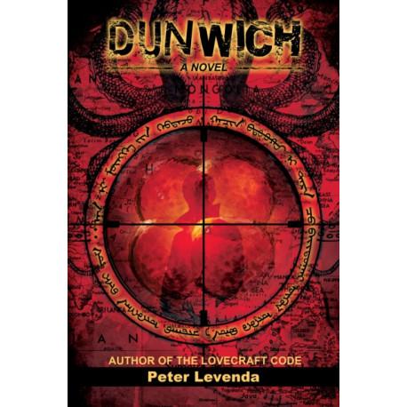 Dunwich: A Novel