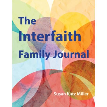 The Interfaith Family Journal