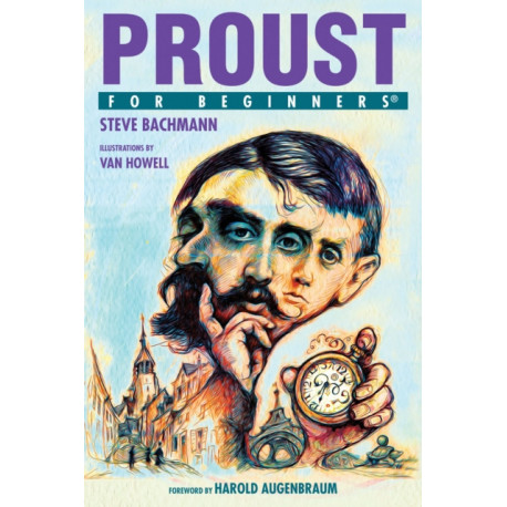 Proust for Beginners
