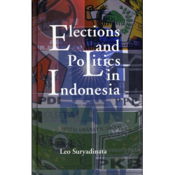 Elections and Politics in Indonesia