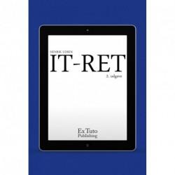 IT-ret