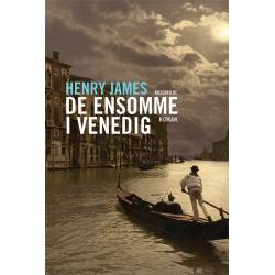 De ensomme i Venedig