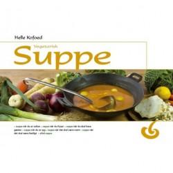 Vegetarisk suppe