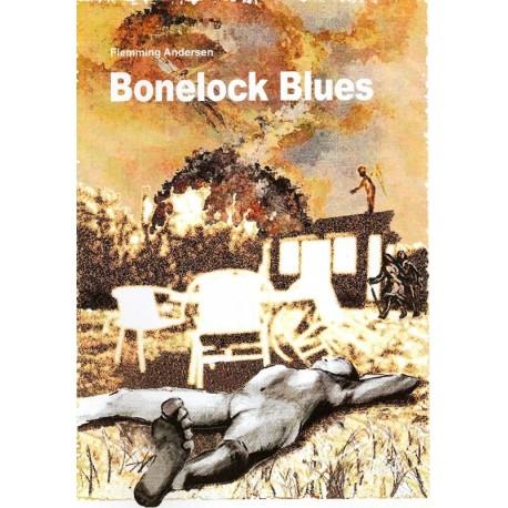 Bonelock blues