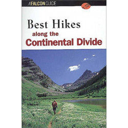 Best Hikes Along the Continental Divide