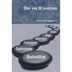 Din vej til succes