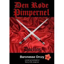 Den Røde Pimpernel - Duellen