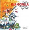 Eva Gorilla vil gerne lege noget andet