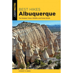 Best Hikes Albuquerque: The Greatest Views, Wildlife, and Forest Strolls
