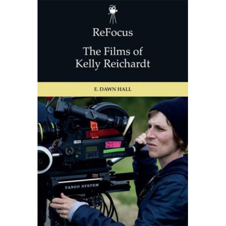 Refocus: the Films of Kelly Reichardt