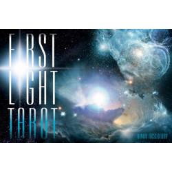 First Light Tarot