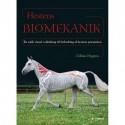 Hestens Biomekanik
