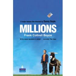Millions: NLLA: Millions