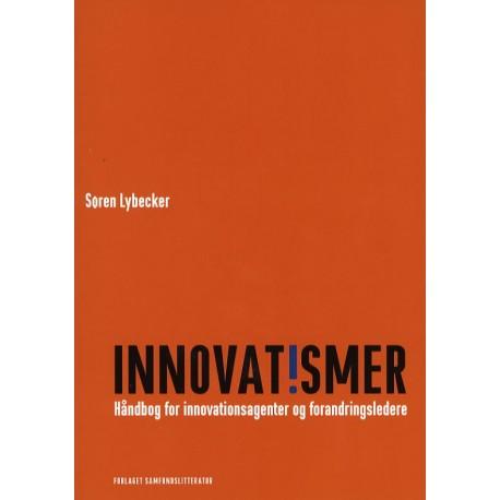Innovatismer
