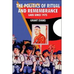 Pol Ritual & Rememberance