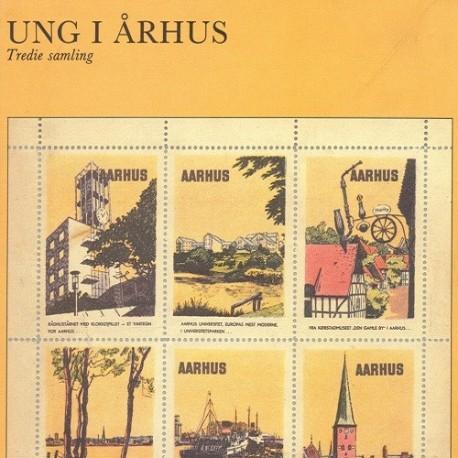 Ung i Århus (Tredie samling)
