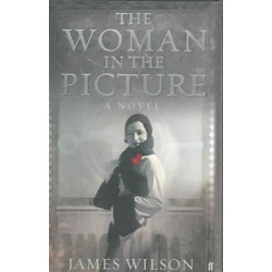 The Woman in the Picture