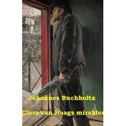 Clara van Haags mirakler