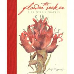 Flower Seeker: A Painter's Travels