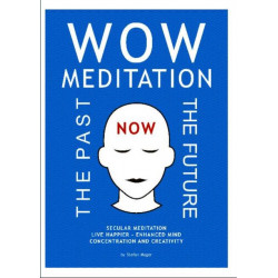 WOW Meditation: The Past -- The Future