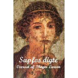 Sapfos digte