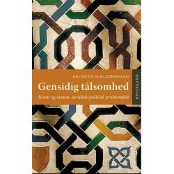 Gensidig tålsomhed: islam og Vesten - juridisk, politisk