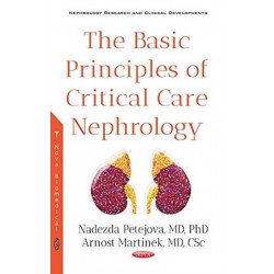 Basic Principles of Critical Care Nephrology
