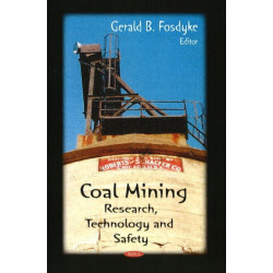 Coal Mining: Research, Technology & Safety