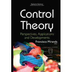 Control Theory: Perspectives, Applications & Developments