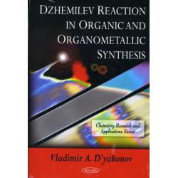 Dzhemilev Reaction in Organic & Organometallic Synthesis