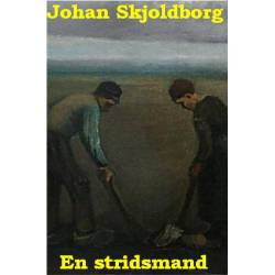 En stridsmand