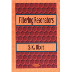 Filtering Resonators