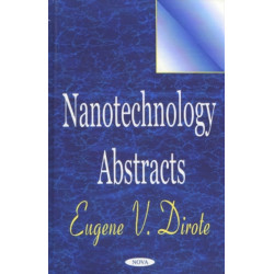 Nanotechnology Abstracts