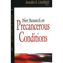 New Research on Precancerous Conditions
