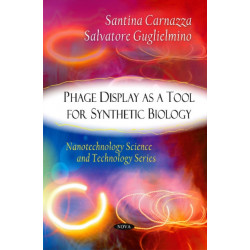 Phage Display as a Tool for Synthetic Biology