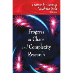 Progress in Chaos Complexity Research